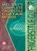 Flint Tommy : Complete Fingerstyle Guitar Method