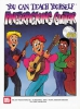 Flint Tommy : You Can Teach Yourself Fingerpicking Guitar