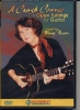 Flower Mary : Dvd Crash Course In Open Tunings For Guitar Mary Flower