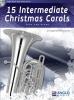 TUBA Noel : Livres de partitions de musique