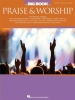 Big Book of Praise and Worship
