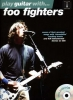 Foo Fighters : Foo Fighters Play Guitar With Cd