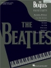 Beatles The : The Beatles Piano Duets - 2nd Edition