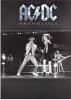 AC / DC : AC/DC Anthology