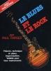 Frages Paul : Blues Et Le Rock Farges Tab