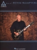 Frampton Peter : Frampton Peter Best Of Guitar Tab