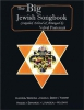The Big Jewish Songbook