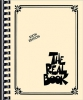 The Real Book - Vol.I - 6Th Ed. - C Instruments
