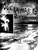 Abades Juan-Martinez : Juan Martinez Abades: Que La Mar Es Muy Traidora
