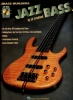 Friedland Ed : Jazz Bass Friedland Cd