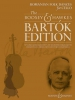 Bartok Béla : Romanian Folk Dances for Cello