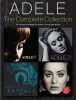 Adele : The Complete Collection