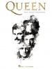 Queen : Easy Piano Collection