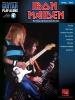 Iron Maiden : Guitar Play-Along Vol.130 Iron Maiden