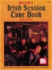 Fuchs Cari : Irish Session Tune Book
