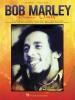 Marley Bob : Bob Marley for Piano Duet