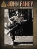 Fahey John : John Fahey - Guitar Anthology
