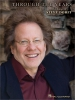 Dorff Steve : Through the Years - The Songs of Steve Dorff