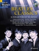 Beatles The : Beatles Classics