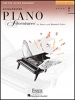 Faber Piano Adventures: Accelerated Piano Adventures for the Older Beginner - Lesson Book 2