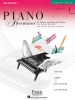 Faber Piano Adventures: Level 1 - Theory Book (2nd Edition)