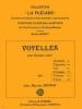 Mourat Jean-Maurice : Voyelles U et Y (Ulmaire - Yuca)