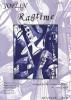 Joplin Scott : RAGTIME / Joplin - Clarinette et piano
