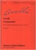 Corelli Arcangelo : Trio Sonatas Vol. 1