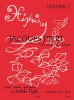 Ibert Jacques / Feybli : Histoires Volume 1 N01 A 6 2 Guitares