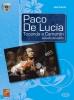 Fuente Jose : DE LUCIA ESTUDIO DE ESTILO+CD