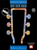 Gangel William : MBGU Fingerstyle Curriculum: Best Celtic Solos