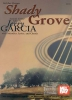 Garcia Jerry : Shady Grove