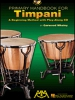 Garwood Whaley : Primary Handbook For Timpani Cd
