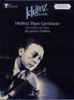 Gershwin George : Heifetz Plays Gershwin