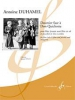 FLUTE Quatuor de Flûtes : Flûte, Violon, Alto, Violoncelle : Livres de partitions de musique