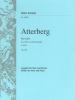 COR Cor, Orchestre : Livres de partitions de musique