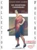 Joubert Claude-Henry : 6 Inventions canoniques