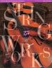 Beatles The : Beatles Popular Repertoire For String Quartet Parts Plus Score 1