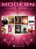 Modern Love Songs (PVG)