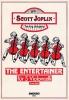 Joplin / Ribke : Arnaque (The Entertainer)