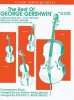 Gershwin George : BEST OF ARCHI GERSHWIN G.