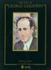 Gershwin George : BEST OF CH GERSHWIN G.