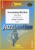 Gershwin George : Fascinating Rhythm