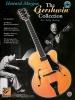 Gershwin George : GERSHWIN COLLECTION+CD (MORGEN