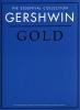 Gershwin George : Gershwin George Essential