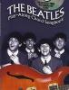 Beatles The : Beatles Play-Along Chord Songbook 2Cd