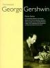 Gershwin George : Gershwin George Essential Piano Solos