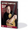 Smith Richard : Mastering Thumbpicking With Richard Smith DVD