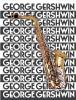 Gershwin George : Gershwin George For Saxophone