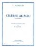 TROMPETTE Orgue, Trompette (duo) : Livres de partitions de musique